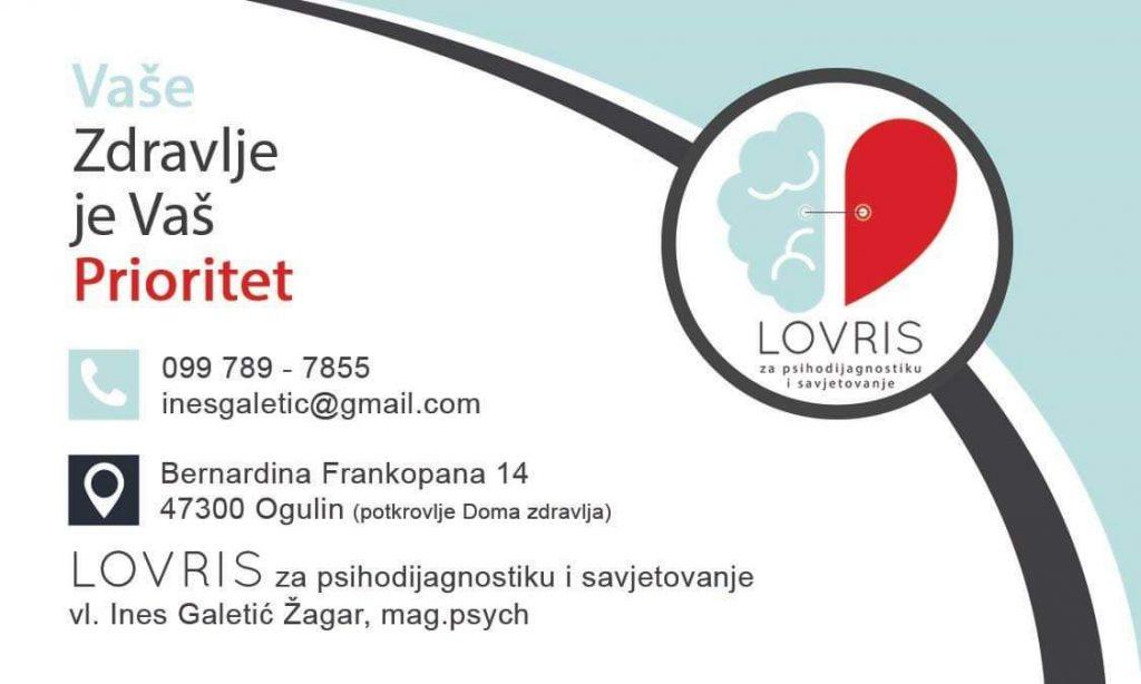 Lovris