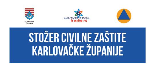 Ogulin.eu U Karlovačkoj županiji nema više ni jedne osobe u samoizolaciji