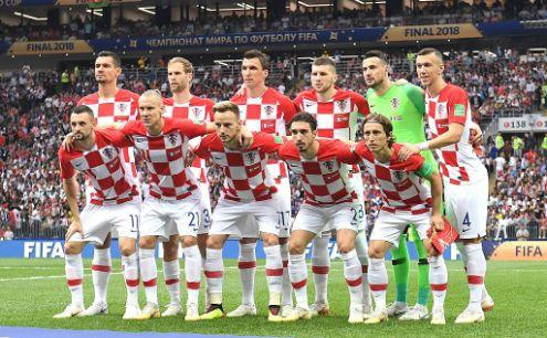 Ogulin.eu Liga nacija: Hrvatska večeras protiv Portugala
