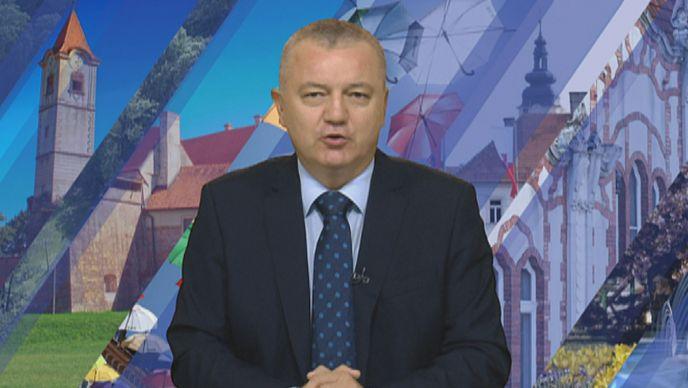Ogulin.eu Ministar Horvat: 2023. trebao bi se osjetno vidjeti oporavak gospodarstva