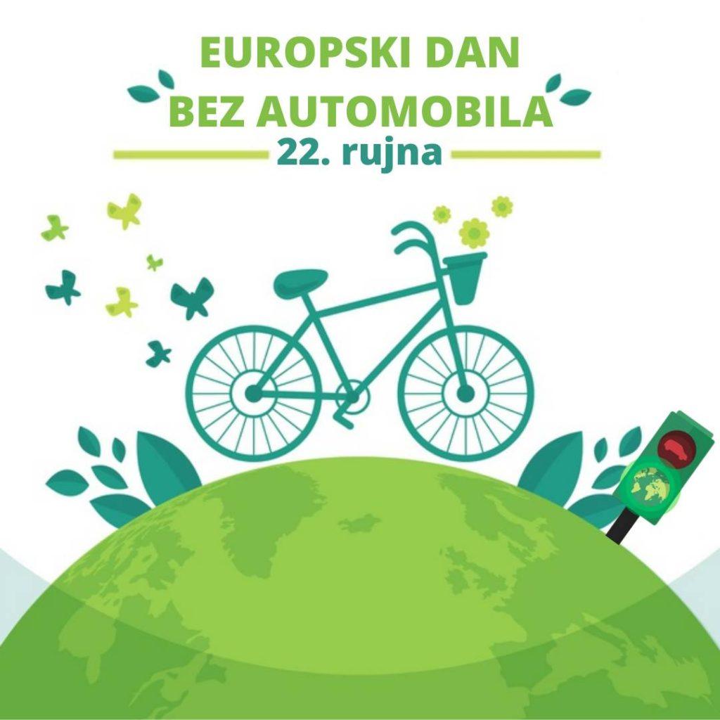 Ogulin.eu Europski dan bez automobila
