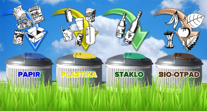 Ogulin.eu Porast odvojenog sakupljanja komunalnog otpada