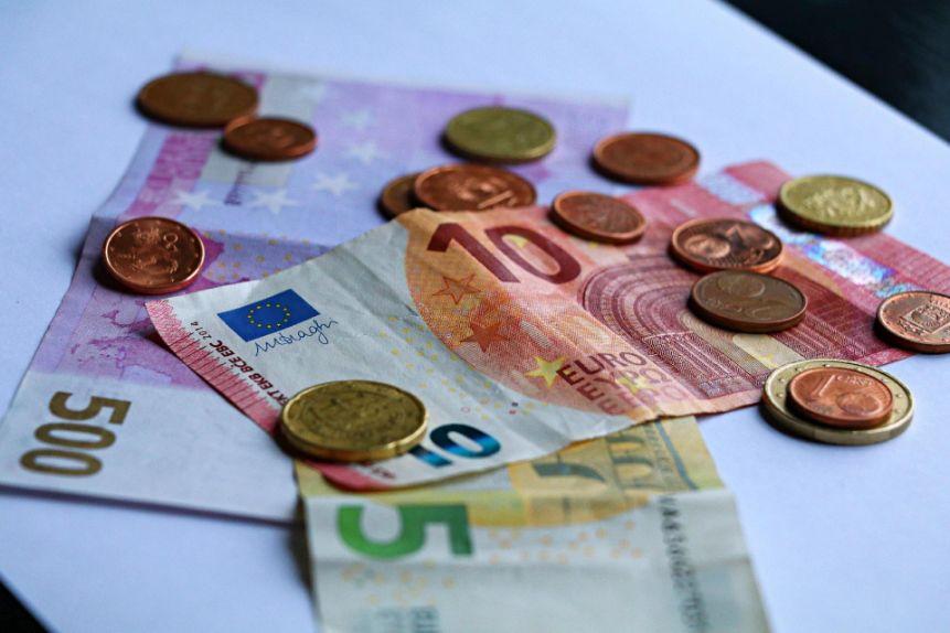 Ogulin.eu Uskoro stiže europska minimalna plaća, evo o čemu je zapravo riječ i koliko bi trebao porasti minimalac kod nas
