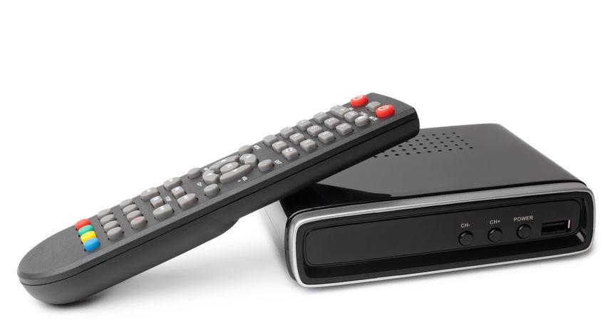 Ogulin.eu Provjerite treba li vam novi TV prijemnik