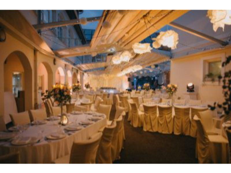 Ogulin.eu Hotel Frankopan dobitnik velike nagrade Zabe, među 15 najboljih i Pripovjedna ruta bajke